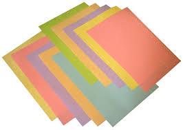 №2956 Покупаем офисную бумагу, бумага а4 и а3 куплю бумагу