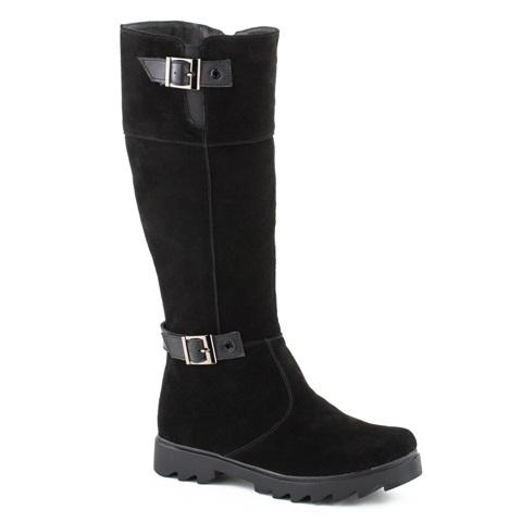 Продам женскую кожаную обувь ТМ «Sofi Rades»