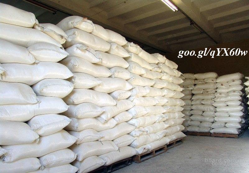 №3881 Антигололедный реагент мешок 25 кг. для обработки 350 м.кв.