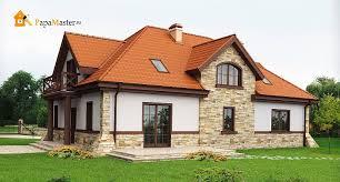 №4025 Строительство домов, дач и котеджей
