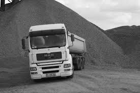 №3716 Отсев россыпью с доставкой до 40 тонн