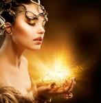 Услуги потомственной Ведьмы. Приворот, отворот, рассорка, снятие воздействий. Любовная магия. Магия денег. Гадание .