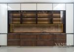 Студия мебели YAMBO