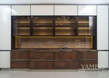 №4642 Студия мебели YAMBO
