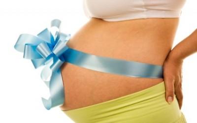 №4581 Клініці потрібні жінки, донори яйцеклітин