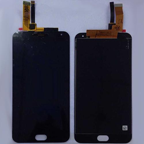 №4323 Тачскрин + дисплей для Meizu M2 Note