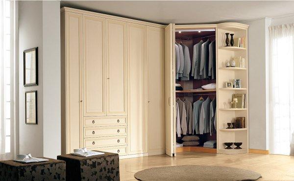 №4564 Мебель под заказ любой сложности по доступным ценам в Киеве и Сумах.