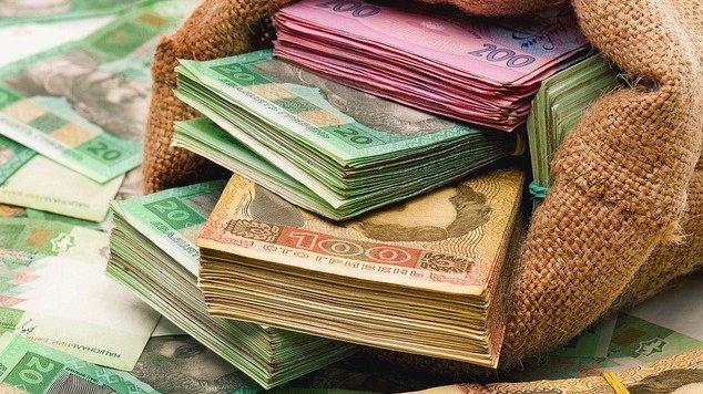 №4367 Кредит без довідки про доходи на протязі 15 хвилин