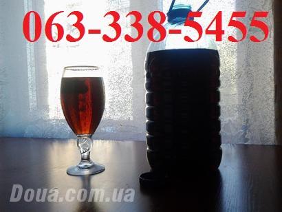 №4348 Водка класса ЛЮКС, Коньяк Молдавский (Классика,Миндаль, Вишня), Водка Пшеничная