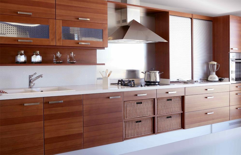 №5615 Изготовление   мебели  по   индивидуальным   проектам   в   Одессе