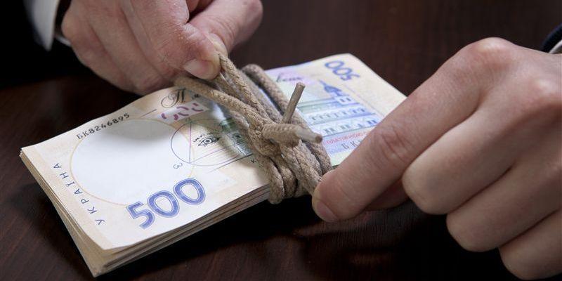 №6763 Деньги под самый выгодный процент
