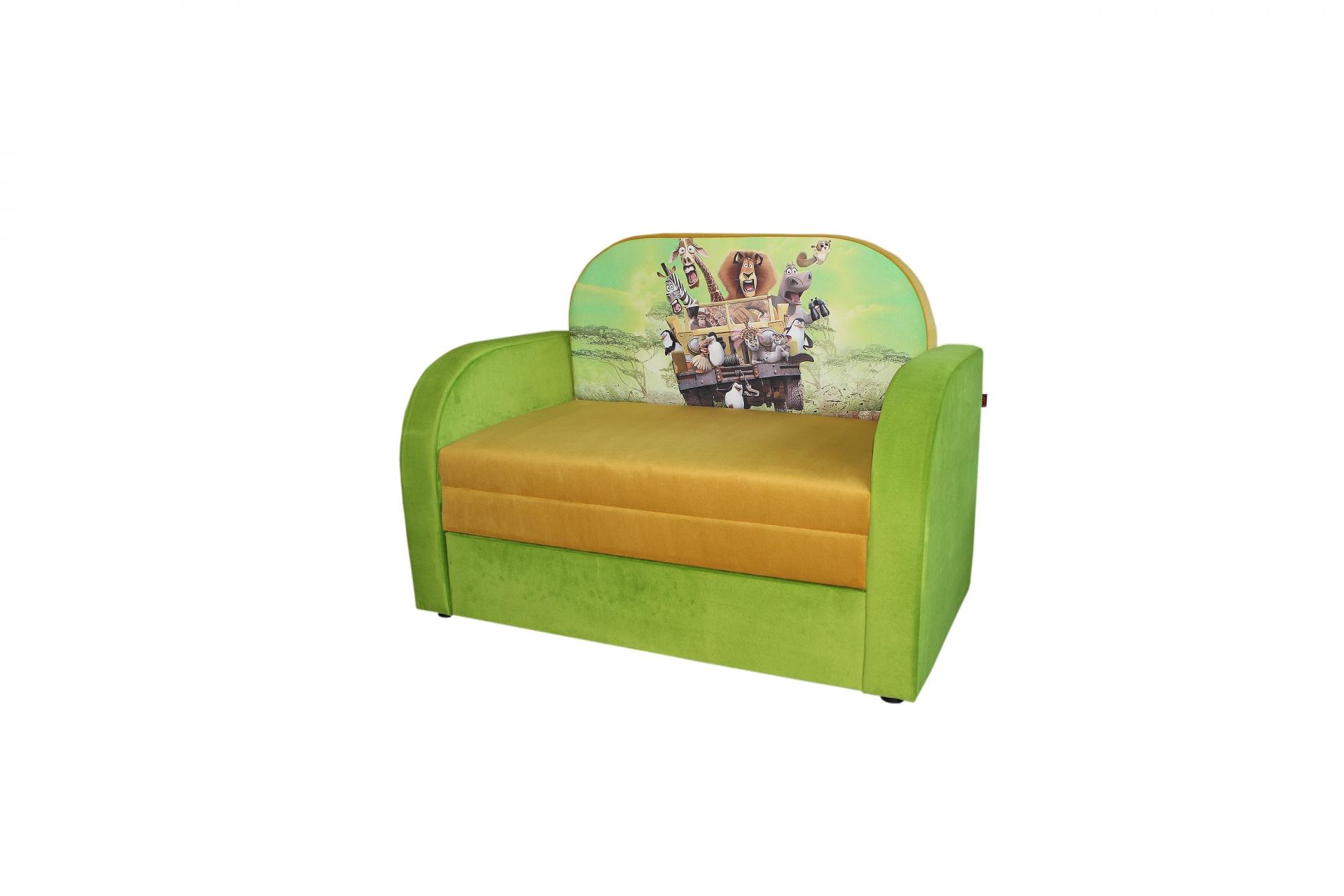 фабрика мебели харьков детская кровать эффективне против угрей