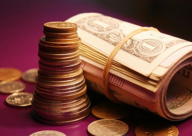 №7098 Кредит наличными в самые короткие сроки