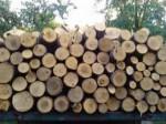 Купить дрова в Николаеве, не дорого с доставкой