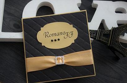 №6385 Свадебные аксессуары по доступной цене
