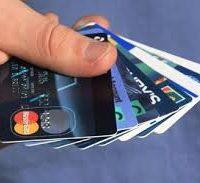 №8260 для тех кому надоело работать,обнал копий кредитных карт евро союза