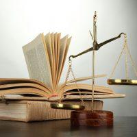 №8367 Захист прав споживачів. Безкоштовна консультація.