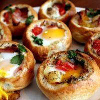 Кулинария — Паста, Пицца
