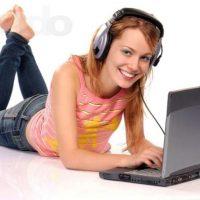 №8423 Отменный заработок в интернете
