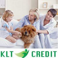 №7562 Срочно нужен интернет-онлайн кредит, займ, деньги без справок и поручителей на карту банка за 8 минут по Украине!