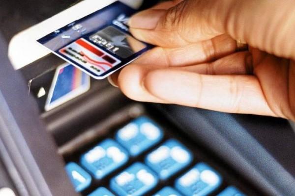 №8262 самый быстрый способ заработка,обналичивание копий кредитных карт.