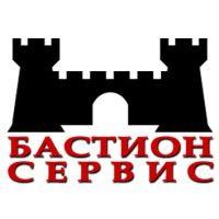 №7860 Вскрытие замков,дверей,сейфов.Установка,ремонт и замена замков.