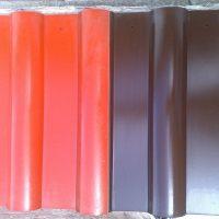 №8407 Черепица полимерпесчаная от производителя, Сумы