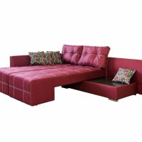 №9102 Купить диван Авалон в Харькове