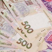 №8645 Кредит готівкою в Дніпропетровську