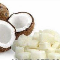 №9074 кокосовое масло купить Украина
