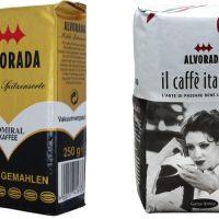 Купить кофе в зернах Скидка — 15%. Хмельницкий