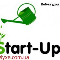 №9381 Создаем сайты для стартапа