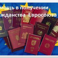 №9762 Проверка документов на получение гражданства