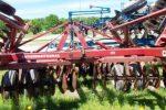 Сельхозтехника бу по нулевой технологии. Агротехника недорого.