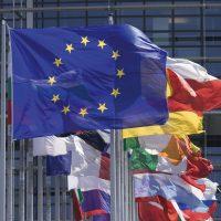 №9768 Открытие бизнеса в ЕС просто и доступно