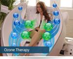 Инновационная оздоровительная система Hocatt.Киев