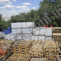 №10574 Европоддоны деревянные, пластиковые Харьков. Евротара