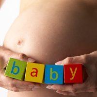 №10591 Kлініка рeпродуктивної мeдицини шукає сурoгатних мам та донорів яйцеклітин. Одесса