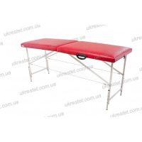 №11009 Кушетки, массажные столы. Косметологическое оборудование.