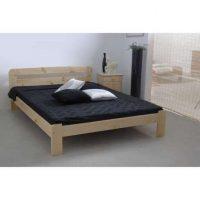 №10995 Кровати. Двуспальные кровати. Лучшая цена.