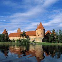 №11209 Литва, Латвия, Словакия, Словения (гражданство, пмж, внж)