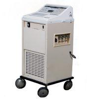№11947 Продажа лабораторного оборудования для ПЦР