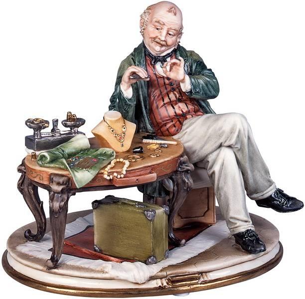 №11458 Куплю фарфор старую посуду куплю фарфор статуэтки  дорого купить  фарфор серебро киев