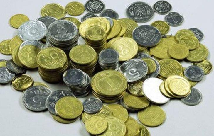 №11468 Куплю монеты Украины куплю редкие монеты Украины куплю продать разменные монеты Украины куплю монеты Украины