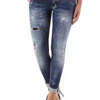 №12227 Брендовые джинсы из Италии. Низкая цена.