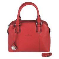 №12394 Сумки. Купить сумку. Сумки женские.