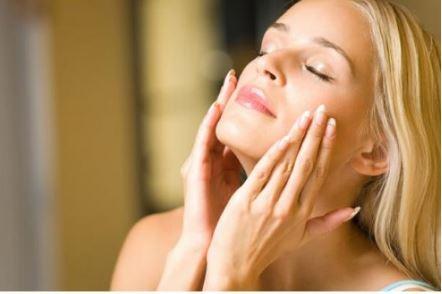 Aminogerm — Косметические ингредиенты