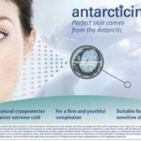 №12851 Antarcticine (Антарктицин) купить