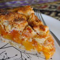 №13299 Вкусные рецепты хлеба для вашего стола