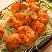 №13301 Рецепты приготовления шашлыка для вашего стола
